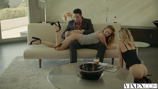 50 سایه از صحنه دانلود سکس و سوپر های خاکستری